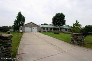 2932 Cat Ridge Rd, Waddy, KY 40076