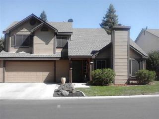 8665 N Cedar Ave #114, Fresno, CA 93720