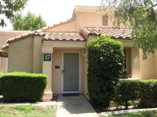 74800 Sheryl Avenue #171, Palm Desert CA