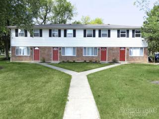 99 N Murray Hill Rd, Columbus, OH 43228