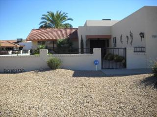 12818 W Blue Bonnet Dr, Sun City West, AZ 85375