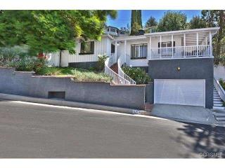15256 Encanto Dr, Sherman Oaks, CA 91403
