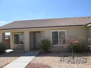 280 Honeysuckle Street #A C, Mesquite NV
