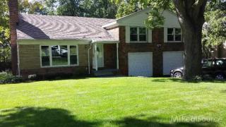 443 Kendry, Bloomfield Hills, MI 48302