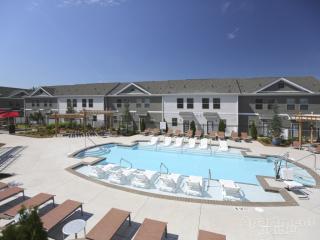 1710 Piedmont Hills Pl, Charlotte, NC 28217