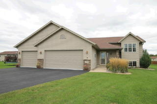 Address Not Disclosed, Kronenwetter, WI 54455