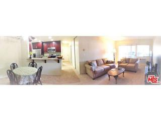 4900 Overland Ave #159, Culver City, CA 90230