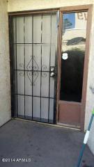 2674 N 43rd Ave #22A, Phoenix, AZ 85009