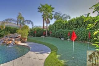 114 Batista Ct, Palm Desert, CA 92211