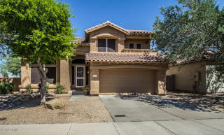 4220 E Rancho Caliente Dr, Cave Creek, AZ 85331