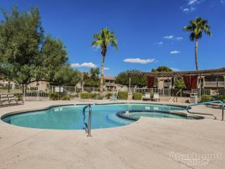 550 E Mckellips Rd, Mesa, AZ 85203