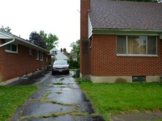 816 Broad Blvd, Kettering, OH 45419