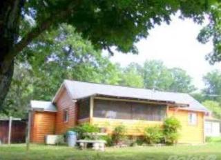 211 Burnett Dr, Rutledge, TN 37861