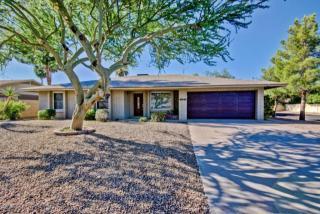 4841 E Waltann Ln, Scottsdale, AZ 85254