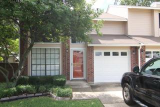 1009 Markham Lane #B, Austin TX