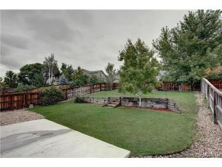 1156 Mulberry Ln, Highlands Ranch, CO 80129