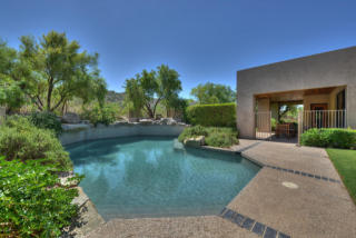 8907 N Arroya Grande Dr, Phoenix, AZ 85028