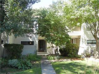 51 Currier Pl, Cheshire, CT 06410
