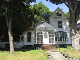 1 Normal Ave, Oneonta, NY 13820
