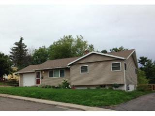 126 Parkland Ave, Duluth, MN 55805