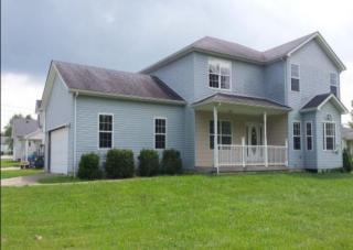 344 Fulkerson Dr, Charlestown, IN 47111