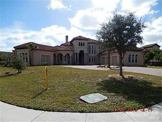 6922 Lacantera Cir, Lakewood Ranch, FL 34202