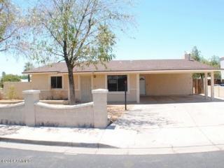 1036 S Lazona Dr, Mesa, AZ 85204