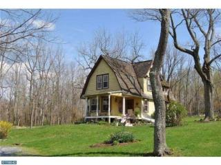 641 Fairview Road, Glenmoore PA