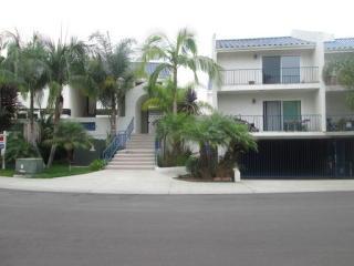 4525 Cove Drive #14, Carlsbad CA