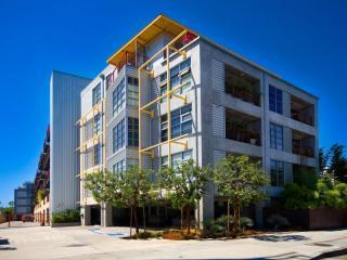 4141 Glencoe Ave #506, Marina del Rey, CA 90292