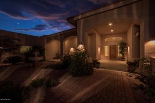 12375 E Lou Bock Pl, Tucson, AZ 85749