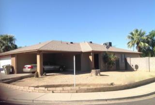 5748 N 68th Dr, Glendale, AZ 85303