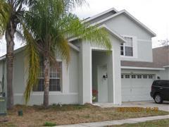 4417 Spring Blossom Drive, Kissimmee FL