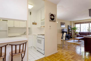 300 E 40th St #20X, New York, NY 10016