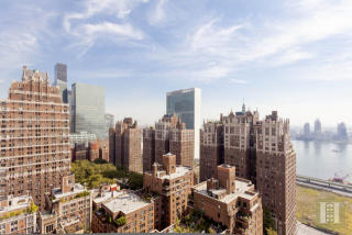 300 E 40th St #30C, New York, NY 10016
