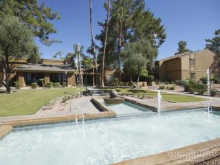 1360 W Isabella Ave, Mesa, AZ 85202