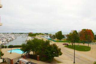 333 Lake Avenue, Racine WI
