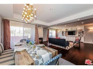 125 N Gale Dr #102, Beverly Hills, CA 90211