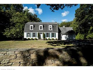 74 Rocky Hollow Rd, North Stonington, CT 06359