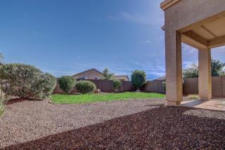 4537 W Stoneman Dr, Phoenix, AZ 85086