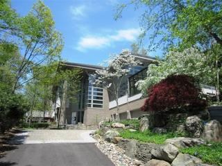 390 Meadow Creek Dr, Ann Arbor, MI 48105