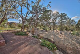 3 Canyon Rd, Sandia Park, NM 87047