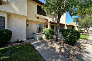 4901 E Kelton Ln #1031, Scottsdale, AZ 85254