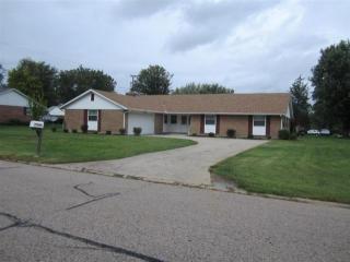 2201 Sayebrooke Road, Dayton OH