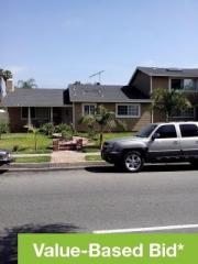 625 E Yorba Linda Blvd, Placentia, CA 92870