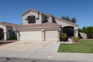 4004 W Tonopah Dr, Glendale, AZ 85308