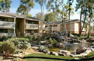 3535 Banbury Drive, Riverside CA