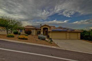 15034 E Golden Eagle Blvd, Fountain Hills, AZ 85268