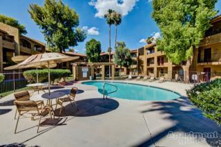 2634 N 51st Ave, Phoenix, AZ 85035