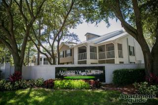 5100 Live Oaks Blvd, Tampa, FL 33647